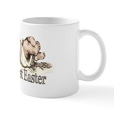 classicbabyeaster Mug