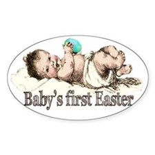classicbabyeaster Decal