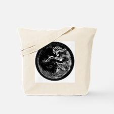 taoistcats2 Tote Bag