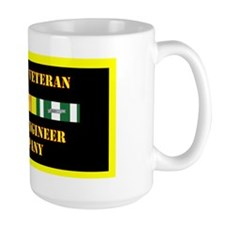 army-584th-engineer-company-vietnam-lp Mug