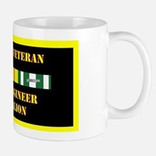 army-27th-engineer-battalion-vietnam-lp Mug