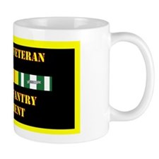 army-16th-infantry-regiment-vietnam-lp Mug