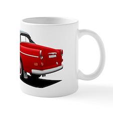 AmazonSed-v2.2 - Red 2+R Mug