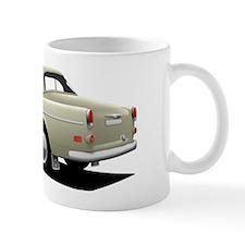 AmazonSed-v2.2 Beige Mug