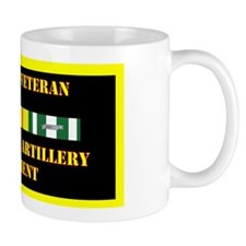 army-13th-field-artillery-regiment-viet Mug