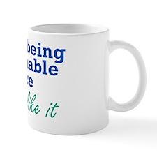 reasonable_rect1 Mug