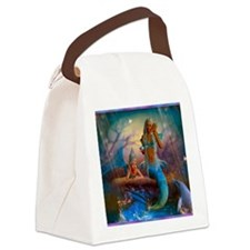 Image34-0 Canvas Lunch Bag