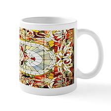 Regal_Splendor_Stained_Glass_14 6_Small Mug
