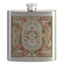 Regal_Splendor_Stained_Glass_16 20_small pos Flask