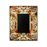 Stained glass Picture Frames