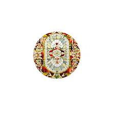 Regal_Splendor_Stained_Glass_16 20_sma Mini Button