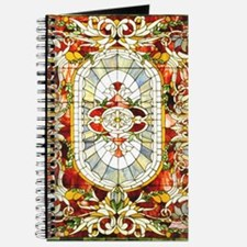 Regal_Splendor_Stained_Glass_16 20_small p Journal