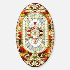Regal_Splendor_Stained_Glass_16 20_ Decal