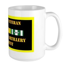 army-15th-field-artillery-regiment-viet Mug