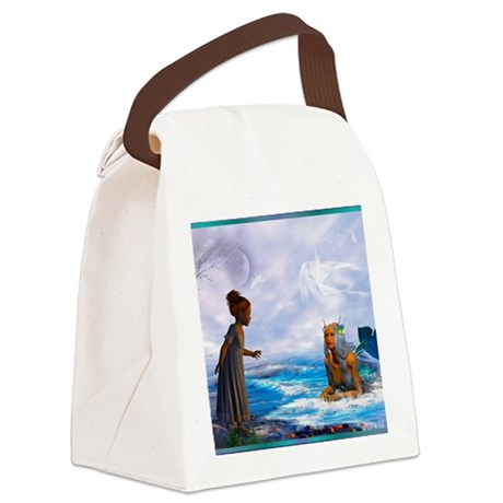 Image52-0 Canvas Lunch Bag