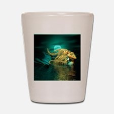 Image52 Shot Glass