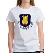 22nd Bomb Wing Tee