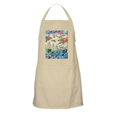 HUMMINGBIRD_STAINED_GLASS_9 12_Framed_Panel_ Apron