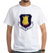 22nd Bomb Wing - Ducemus Shirt
