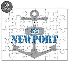 RI Newport 2 Puzzle