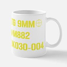 9MM Mug