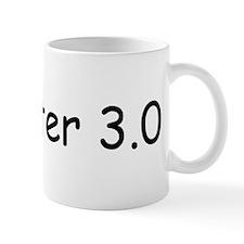 Daughter 3.0 Mug