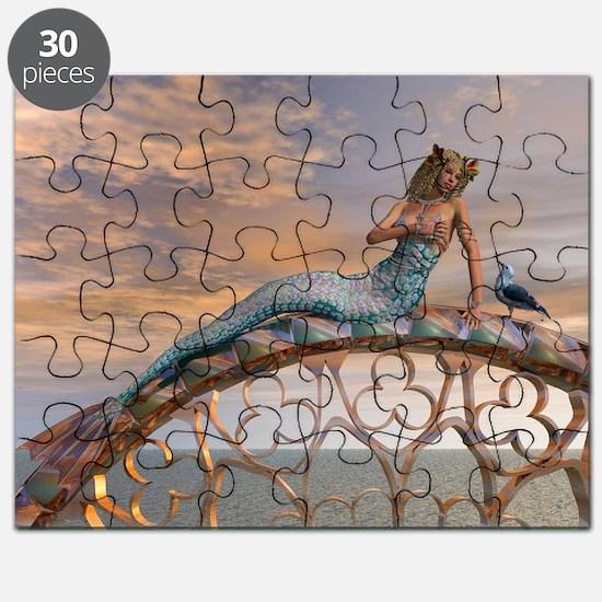 Image69-0 Puzzle