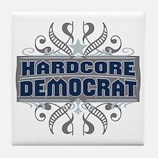 HardcoreDemDARK2 Tile Coaster