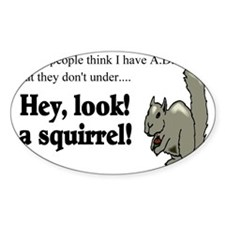 add squirell Decal