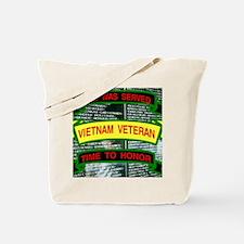 T237large Tote Bag