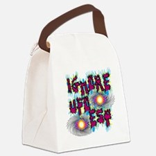 UFO_ESP-630x600 Canvas Lunch Bag