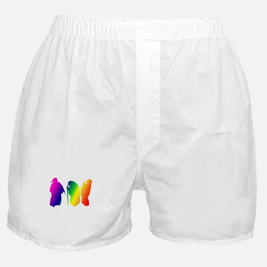The Crones Boxer Shorts