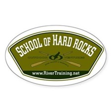 CAFE057SchoolOfHardRocks2 Decal