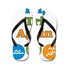 tri_tri_again2 Flip Flops