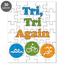 tri_tri_again2 Puzzle