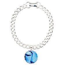 bluebuddha Bracelet