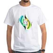 japanrelief2011_241 Shirt