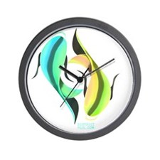 japanrelief2011_241 Wall Clock