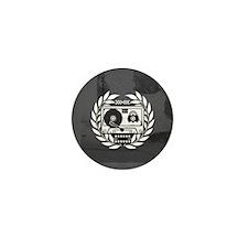 mm1_smbutton Mini Button