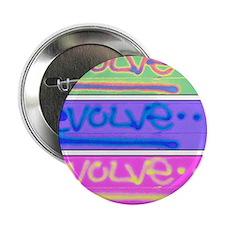 """evolve3 2.25"""" Button"""