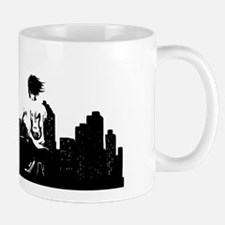 stencilsun[1] Mug