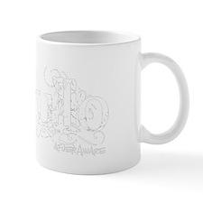 OrgulloINV clr Mug