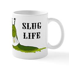SLUGLIFE Mug