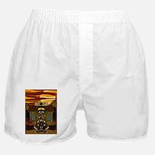 WW44 Boxer Shorts