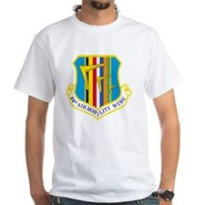 60th Airlift Military Wing Shirt