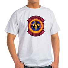 21th Airlift Squadron T-Shirt