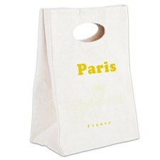 Paris_10x10_apparel_ChampsElysee Canvas Lunch Tote