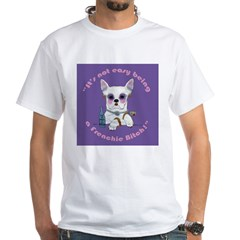 Frenchie Bitch Shirt