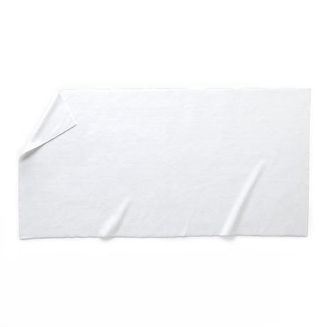 evolutionpc4 Beach Towel