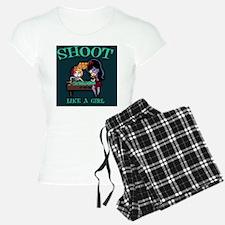 betty-pool-BUT Pajamas